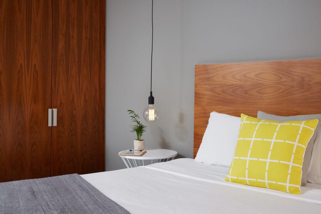 Deluxe Room - image 1
