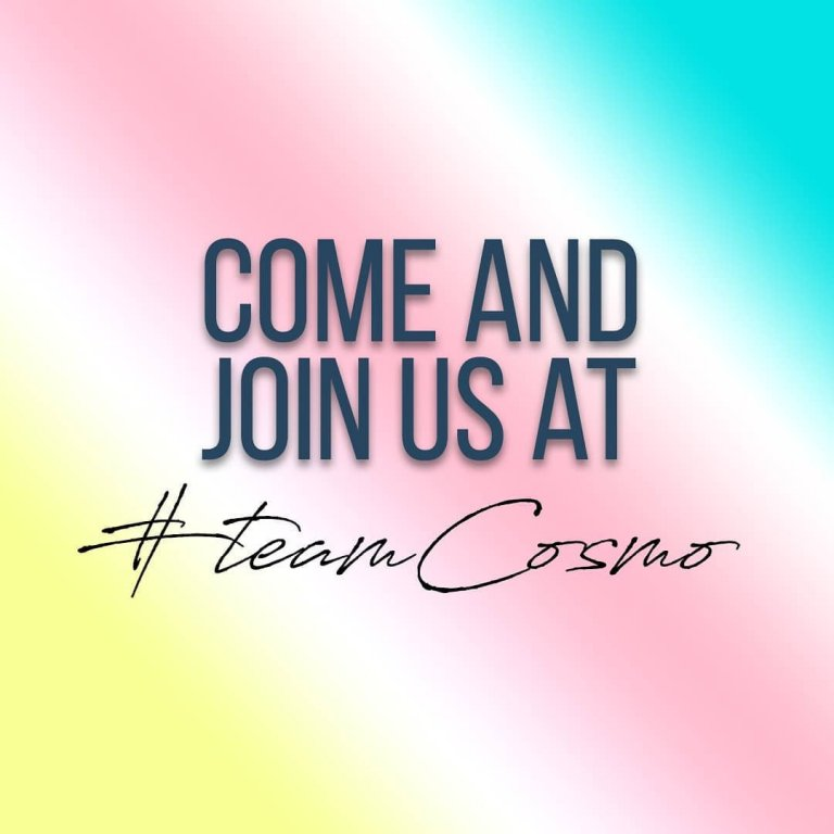 Are you looking for a job? Are you confident and able to work under pressure? Do you have great customer service skills? Are you a people person? Do you have previous experience in hospitality? If your answers were all YES and you believe you might CONTRIBUTE to our team, send us your resume to joinus@cosmostkilda.com  . . . #stayatcosmostkilda #cosmostkilda #hotel #hospitality #stkilda #visitstkilda #melbourne #visitmelbourne #victoria #visitvictoria #jobopportunity  #cosmopolitanhotel #job #multitasking #problemsolving #reliable #jobinterview